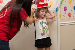 pic-family-fun-day-with-junior-league_16503604685_o